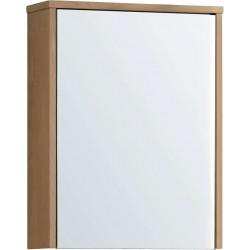 Armoire toilette combo massif/molto 1 port 70 droite DS1SK06