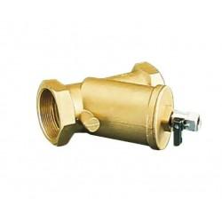 Filtre à eau pour clapet de retenue socla 5160 3/4 149B5160