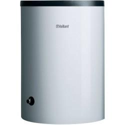 Vaillant boiler VIH d'eau chaude sanitaire indirects sol cylindriques de 120 litres S18221006