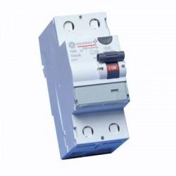 Vynckier Diff-o-Jump interrupteur differentiel type A 2P 16A 10mA D0JA216/10