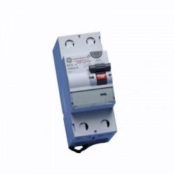 Vynckier Diff-o-Jump interrupteur differentiel type A 2P 63A 300mA D0JA263/300