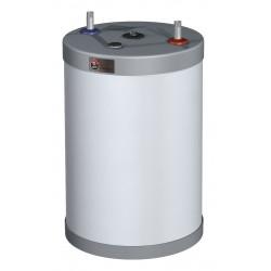 ACV boiler échangeur type Comfort 160L  puissance 31 KW hauteur 1205 mm diamètre 525 mm 06631401