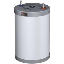 ACV boiler échangeur type Comfort 240L  classe ErP C puissance 53KW hauteur 1720 mm diamètre 525 mm 06631601