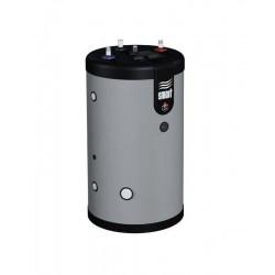 ACV boiler smart de 100L avec groupe de sécurité puissance 23Kw hauteur 800 mm diamètre 565 mm 06602401