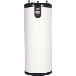 ACV boiler smart de 420L avec groupe de sécurité puissance 88KW hauteur 1959 mm diamètre 565 mm 06618601