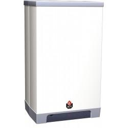 ACV Chaudière mural à condensation avec ECS KOMPAKT HRE 24/28 ERP CC A ERP EC A XL