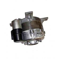 ACV moteur AEG pour brûleur fioul BM/R 537D8160