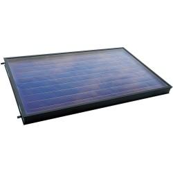 ACV panneau solaire Helioplan S collecteur 2,52m²  5785A004