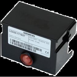 ACV relais Loa 24 noir relais BMR/BMV 53429131
