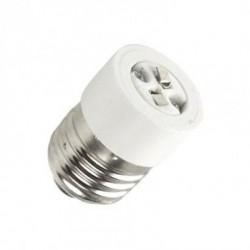 Adaptateur / Convertisseur E27 a MR16 S-LED-1308