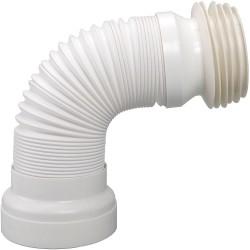 Air fit flexible de raccordement wc 110 x 90 90010WA