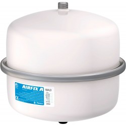 Airfix vase d'expansion sanitaire  à Flamco 12 litre 3kg 24348
