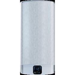 Ariston Chauffe eau électrique Velis EVO DRY 80 L 171386