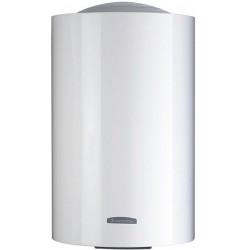 Ariston chauffe-eau électrique blinde Initio capacité 200L classe ErP C vertical profil soutirage L 2200w 230v 1270 mm 3000327