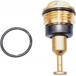 Ariston Régulateur de débit auto 10-13-16L  6010012020
