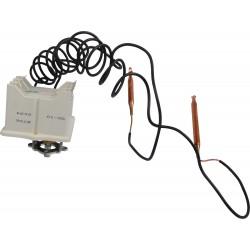 Ariston thermostat tri pour boiler 80°c 992086