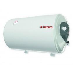 Bemco boiler mural horizontal 100L résistance  immergée WH10046BR