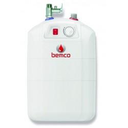 Bemco boiler sous evier electrique 10L 72325PMP