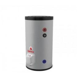 Bemco boiler stable 150L...