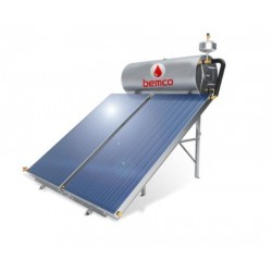 Bemco thermosiphon solaire...