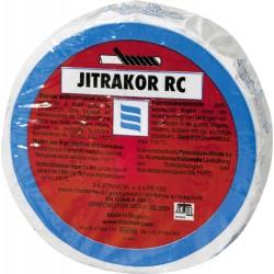 Bison Rouleau Jitrakor R.C. 5cm 6311671
