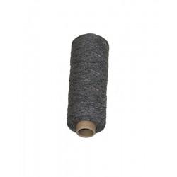 Bobine acryl de 125 gr 808012