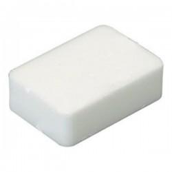 Brique de sel d'amoniaque 870.033