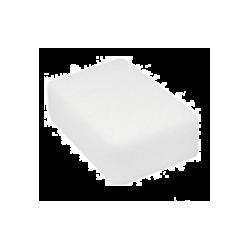 Brique sel d'ammoniaque 160 gramme   1249945