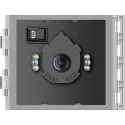 Bticino avt - module video grandangle et jour/nuit 352400