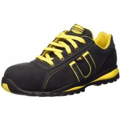 Diadora Chaussure basse glove taille 45 DIA13035