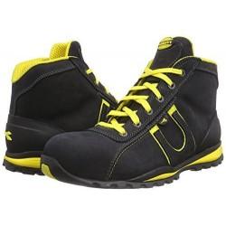 Diadora Chaussure haute glove taille 44 DIA14725
