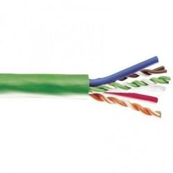 Bticino câble d'installation - pour installations digitaux - 8 conducteurs - l 100m 336900