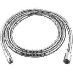 Dornbracht flexible metal 175mm de diamètre 1/2 -3/8   chrome 2832297000