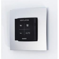 Duco Capteur CO2 Câblé/24 VCC 0000-4205
