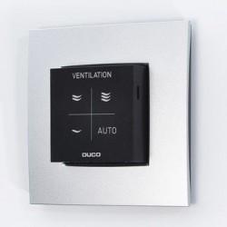 Duco Capteur CO2 RF/230 VCA 0000-4204