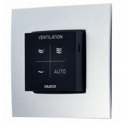 Duco Capteur d'humidité Câblé/24 VCC 0000-4207