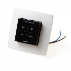 Duco Capteur d'humidité RF/230 VCA 0000-4206