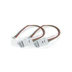 Duco Capteur intégré CO2 0000-4216