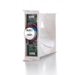 Duco Clapet de réglage CO2 25 m3/h 0000-4208