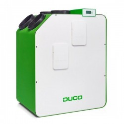 Duco DucoBox Energy 400-2ZH gauche 0000-4372