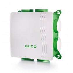 Duco DucoBox Focus 0000-4252