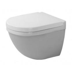 Duravit Starck 3 WC mural compact  2227090000