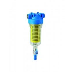Durlem filtre RLH90 3/4 autonet C plastique 806000910