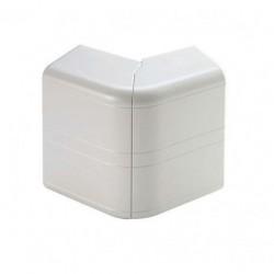 Elettrocanali Goulotte angle orientable extérieur EC-220AE9055