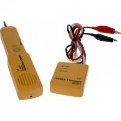 Elimex traceur de câble