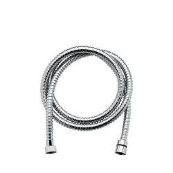 """Emmevi Flexible silver synthétique 150 cm 1/2 """" C02706 490.064"""