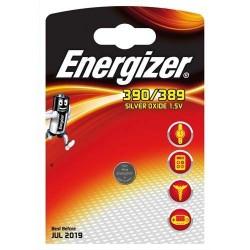 Energizer pile 1.5v 390/389 ENE390LB