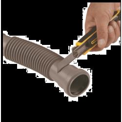 Eupen manchon flex a joint coudix 50 RO4193100