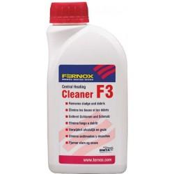 Fernox Cleaner F3 S34006830