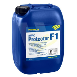 Fernox HVAC Protector F1 57572